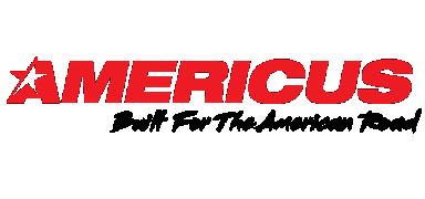 americus-logo-01