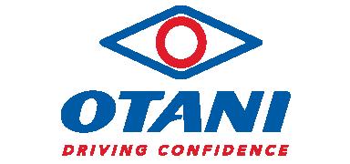 otani-logo-01