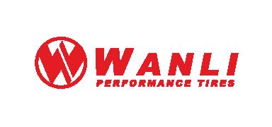 wanli-logo-01